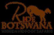 ride-botswana-logo