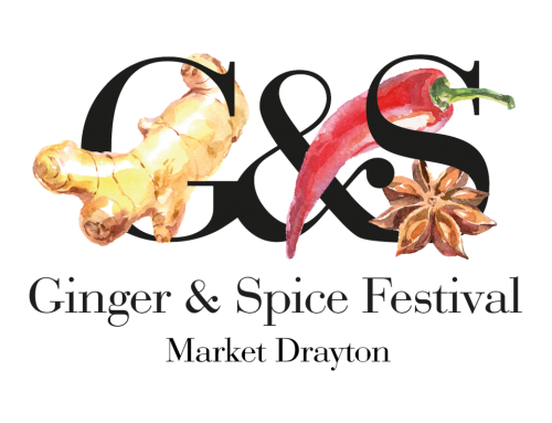 RockIT Events sponsor Ginger and Spice Festival 2017